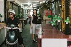 _MG_4031 (**) Tags: taiwan