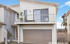 3/21 Charles Street, Warners Bay NSW