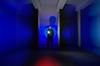 I bring you the light (part 2) (Sven Gérard (lichtkunstfoto.de)) Tags: longexposure light lightpainting night lichtmalerei lightart langzeitbelichtung lapp lichtkunst sooc ledlenser lpwa lightartperformancephotography lpwalliance