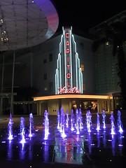 Capitol Piazza, Singapore (Jack at Wikipedia) Tags: singapore capitoltheatre capitolpiazza