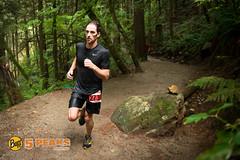 2015 RS 5 Peaks BC Buntzen Lake-285 (5 Peaks Photos) Tags: buntzenlake trailrunning trailrunners 2736 getofftheroad 5peaksbc robertshaerphotographer