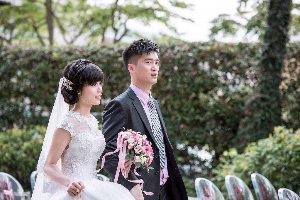 維多麗亞婚禮拍攝