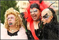 IMG_8586B QUE NO SALGAN ESTA NOCHE !!!, PORFAAAA.... (ACCITANO) Tags: gay pride parade alicante disfraces benidorm gays lesbianas trajes levante 2015 transexuales
