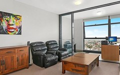 2905/69 Albert Avenue, Chatswood NSW