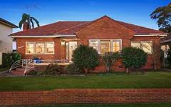 46 Stuart Street, Blakehurst NSW