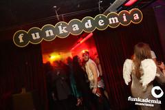 Funkademia31-10-15#0112