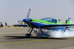Extra (Indavar) Tags: plane airplane airshow chipmunk mustang albatros rand beech at6 radial an2 p51 l39 antonov dc4 dhc1 beech18 t28trojan b378
