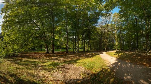 MH_Schlosspark_Biesdorf_FotoOleBader-0761Panorama