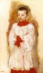 Anglų lietuvių žodynas. Žodis choir-boy reiškia choras-berniukas lietuviškai.