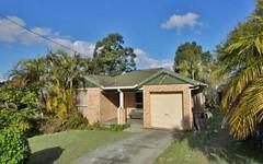 5 Gillett Close, Macksville NSW