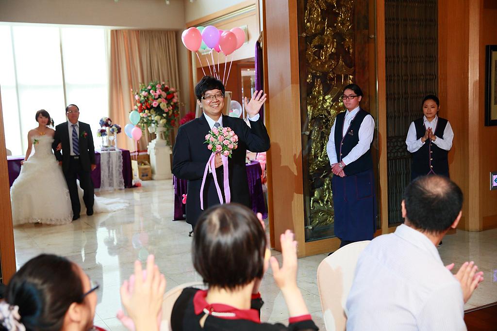 My wedding_1050