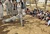 100408-F-4473M-057 (kwokwingchiu) Tags: afghanistan ghazni fobghazni texasadt
