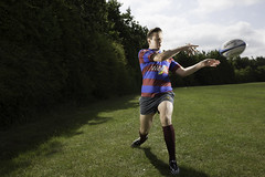 Gen_150627_0042 (andy_harris70@ymail.com) Tags: sport rugby assignments jcd beframous