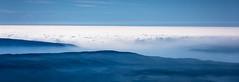 DSC_0323 (Bullettooth1) Tags: montagne nikon bleu ciel nuages ventoux d7100 bullettooth