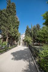 DSC_0918 (vasiliy.ivanoff) Tags: voyage trip travel israel tour jerusalem journey traveling holyland   neareast