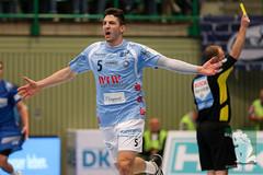 "DKB DHL16 Bergischer HC vs. HSV Handball 24.10.2015 026.jpg • <a style=""font-size:0.8em;"" href=""http://www.flickr.com/photos/64442770@N03/22461470415/"" target=""_blank"">View on Flickr</a>"