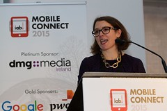 """Claire Hyland, Director of Insights, Youth Lab, Thinkhouse • <a style=""""font-size:0.8em;"""" href=""""http://www.flickr.com/photos/59969854@N04/22500684703/"""" target=""""_blank"""">View on Flickr</a>"""