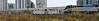 quickage-DSC_0860-DSC_0861 v2 (collations) Tags: toronto ontario architecture graffiti apartments documentary inpassing condos onthemove condominiums highrises streetscapes serius apartmentbuildings builtenvironment tred hirises seeninpassing urbanfabric theviewfromhere movingimages condotowers tredski