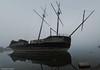 t'was a foggy day in niagara (Rex Montalban Photography) Tags: fog niagara stitchedpanorama jordanstation rexmontalbanphotography