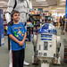 """Star Wars Reads • <a style=""""font-size:0.8em;"""" href=""""http://www.flickr.com/photos/26088968@N02/22609797012/"""" target=""""_blank"""">View on Flickr</a>"""