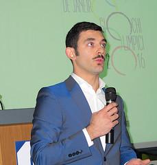 Corrado Musmeci