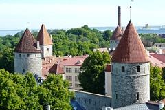 baltics-tallinn-skyline