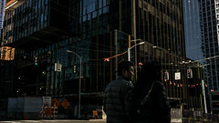 20150321.USA.JO.SS.00042 (irq506) Tags: life seattle street city urban usa art look zeiss america self person idea washington perception place pacific northwest contemporary sony watch picture culture documentary social identity photograph observe convention environment discussion practice sight concept framing moment tradition ameliepoulain gesture society pnw critical comment reference interpret interpretive descriptive perceive inference streetshooter a6000 devtank irq506 sel24f18z sonnarte1824 essentialinsight