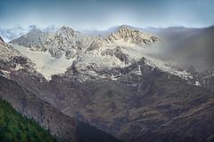 touch of green (kderricotte) Tags: italy mountains sonya6000 55210mm europe mountain hill landscape outdoor peak ridge foothill mountainpeak mountainside mountainridge