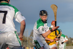 DSC_5349 (_Harry Lime_) Tags: game galway senior sport final drawn hurling craughwell 2015 sarsfields 15crsa