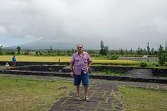 2015 04 22 Vac Phils g Legaspi - Cagsawa Ruins-33 (pierre-marius M) Tags: g vac legaspi phils cagsawa cagsawaruins 20150422