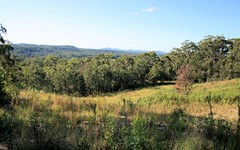 Part 41 Sherwood Creek Rd, Upper Corindi NSW