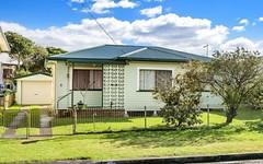 6 Ash Street, Evans Head NSW