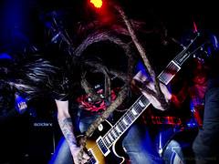 Damn the Jesusmartyr (Metamorphosing) Tags: music rock concert guitar live concierto guitarra rockphotography guitarrista gutarist jesusmartyr desiertogris martinfuria