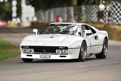 Ferrari 288 GTO (Labnol.asia) Tags: ferrarif430 ferrari612scaglietti ferraridaytona ferrarif40 enzoferrari ferrarifxx ferrari456gt ferrari599gtbfiorano ferrari575mmaranello ferrari250gto ferrari250 ferrari275 ferrari288gto ferraricalifornia ferrari308gtbgts