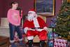 151205_179 (MiFleur...Thanks for visiting!) Tags: christmas children crafts santaclaus candids specialevent colebrook santasworkshop santasworkishop2015