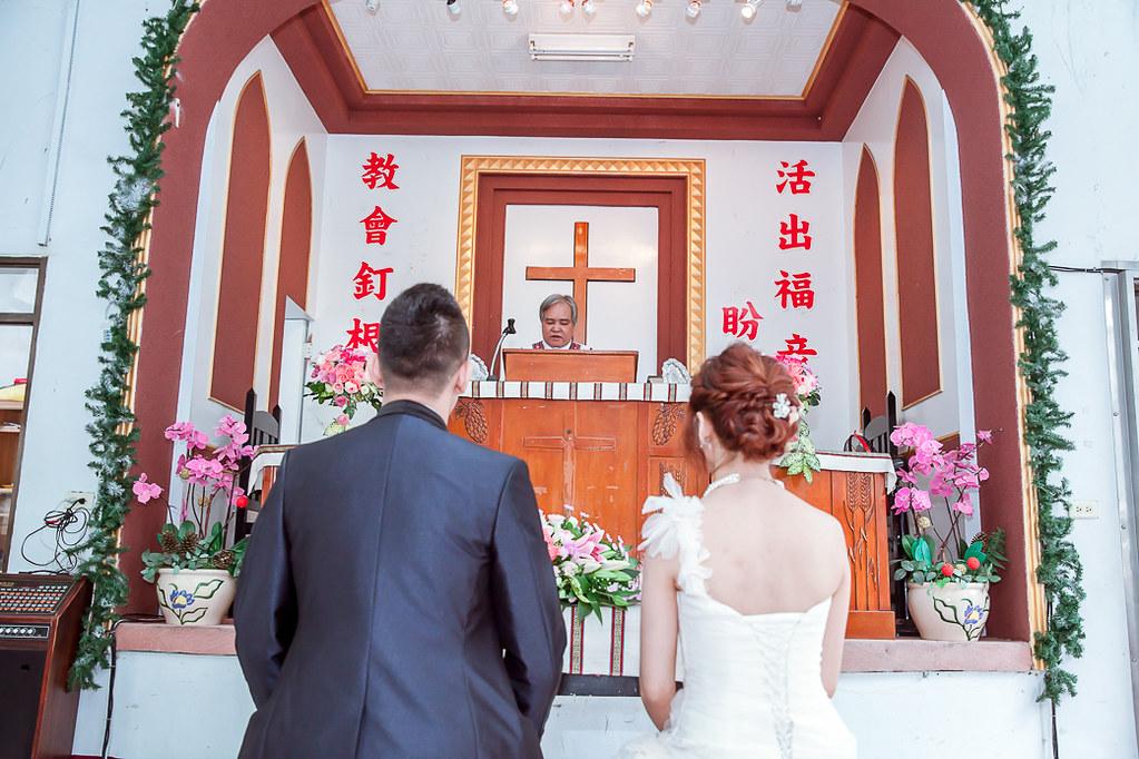 040那羅教會婚攝