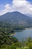 IMGP2497 (vivosi8) Tags: bali lake indonesia island pentax ile k5 dieux indonésie gobleg danaubuyan danautamblingan gobleghill