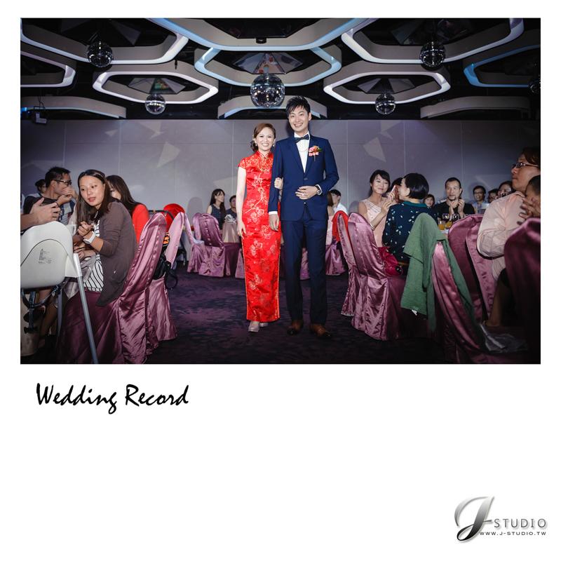 府中晶宴婚攝,晶宴,晶宴婚宴,新秘郁涵 ,婚攝小勇,台北婚攝,紅帽子工作室-091