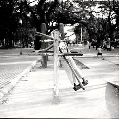 2015-12-05_03-21-06 (lemornitsuga) Tags: street blackandwhite black film blackwhite streetphotography ishootfilm fujifilm filmcamera agfa blackandwhitephotography expiredfilm fujiacros streetsphotography kalye fujineopanacros blackwhitefilm agfasuperisolette filmisnotdead solinar everydayscene lifeinblackwhite filmshooter solinar75mmf35 longlivefilm everybodystreet streetofmanila streetscenedaily