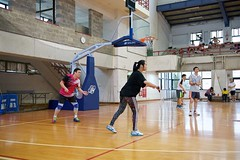 7thMoxaBadmintonIndustrialCup242 (Josh Pao) Tags: badminton    moxa     axiomtek