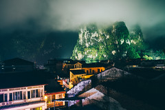 Yangshuo (mr. Wood) Tags: china yangshuo guanxi ep5 rx1