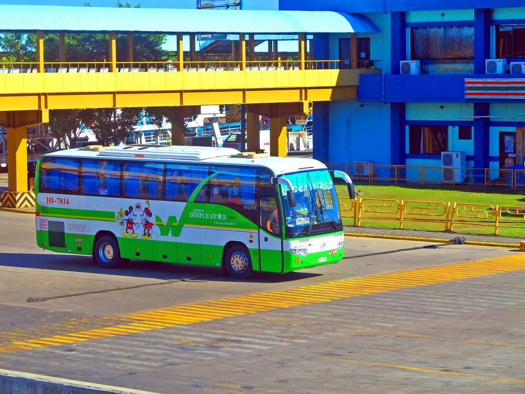 Tanauan City Travel Tours Tanauan Batangas