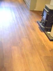 Duraflor Bollero Oak (6) (N T Craig - Portfolio) Tags: lvt vinyltile duraflor