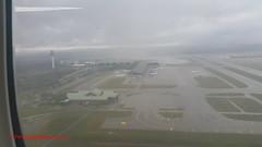 -  (Feras.Malaysia) Tags: airport international malaysia kuala lumpur    wmkk