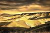 Mountains and Valley resplendent della Lucania (* landscape photographer *) Tags: italy mountains colors clouds montagne europe flickr tramonto nuvole valle valley splendida sa sasi nikkor colori paesaggio salvo lucania profumo 2015 respiro freschezza senise landscapephotographer sinni salvyitaly