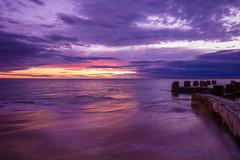 Coogee (M Hooper) Tags: coogee sunrise beach sydney