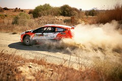 erc cyprus rally 2016 (52) (Polis Poliviou) Tags: cyprustheallyearroundisland cyprusinyourheart yearroundisland zypern republicofcyprus  cipro  chypre   chipir chipre  kipras ciprus cypr  cypern kypr  sayprus kypros polispoliviou2016 polispoliviou polis poliviou   mediterranean nature nicosia landscape cyprusrally cyprusrally2016 ercrally ercrally2016 rallyevent rally rallye car auto automotive rallycar gravel mud dust stage motorsport sport europeanrallychampionship drifting motion action cars race drift dirt team specialstage road photography