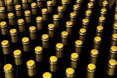 _MG_8159-1 (palli.davide) Tags: vino bottiglie vetro allineato glass wine bottle bottles align