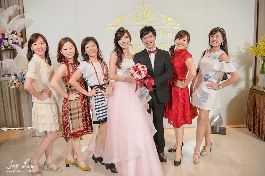 台北婚攝 婚攝 婚禮紀錄 潮港城 JSTUDIO_0158