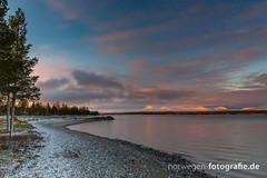 IMG_9369 (norwegen-fotografie.de) Tags: norw norwegen norway norge femunden femundsmarka villmark hedmark see wildnis wald landschaft